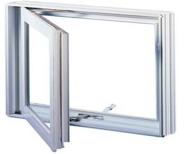 custom_made_casment_window_min_size_14x17_72_ui291