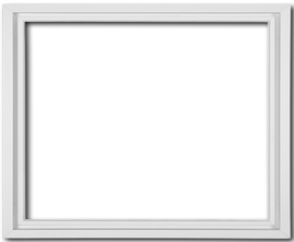 custom_made_picture_window_min_size_14x14_60_ui_128_
