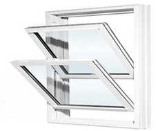 rsz_1rsz_1rsz_1custom_made_premium_double_hung_window_min_size_18x24_60_ui_309